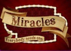 Miracles_3
