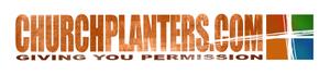 Churchplanters_logo