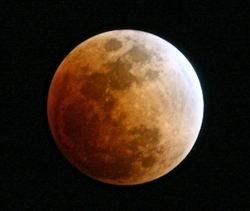 Lunar_eclipse_8x10